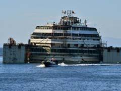 cruise ship in italy latest news photos videos on cruise ship