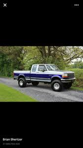 9 Best Trucks Images On Pinterest | Cars, Truck And Trucks Truck Toyz Photo Gallery Tracy Mo Youtube Off Road Home Facebook Fine Sports Photos Nit Delhi Pictures Images Buy Zest 4 Remote Control Big Hummer Style 120 Red Truck Toyz Superdutys Icon Vehicle Dynamics Wooden Shape Sorter Safari Usa Maximum Drdrive Trucks Happy Car Auto Broker Top South Jersey For Used Cars One Up Offroad Parts Bend