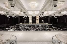 100 Studio Mode Martyn White Designs On Twitter Monochrome Luxury At Its