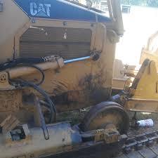 100 Weatherford Truck Equipment Crosson And Repair Diesel Engine Repair Service In