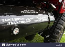 Diesel Fuel Tank Stock Photos & Diesel Fuel Tank Stock Images - Alamy Introducing Transfer Flows Hauler Auxiliary Fuel Tank System Quick Hit Filling Up With Titan Tanks Jungle Fender Flares She Aint Purty Yet Installing An External In A 6772 Stainless Steel At Big Truck Stock Photo Picture And Flow Introduces The Most Universal Inbed Auxiliary Fuel Nissan Recalls Diesel Titans For Defect Autotraderca Rds Alinum 80 Gallon Rectangular Diamond Diesel Tank Tanks Truck Cap Trucks Lorry Lorries Full Theft Trucks Parts For Sale Flat Beds Steve Peck Fabrication