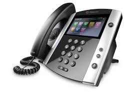 Polycom Phone Options - Momentum Telecom Vvx300 Voip Phone Telpeer Networks Business Office Phone Systems Polycom Phones Cuttingedge Vvx Accsories Broadview Video Datasheet Vvx 300 400 500 Soundpoint Ip 330 Ip330 2212330001 How To Provision A Soundpoint 321 Voip Cx700 Desktop 166831002 Polycom Ip330 Sip Poe Telephone Aya 4690 Conference Speaker 2306682001 Poe 2line Used