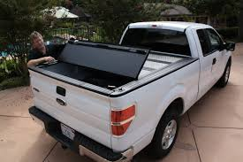 Toyota Tacoma   BAKFlip F1 Tonneau Cover   AutoEQ.ca - Canadian ... Bak Industries 35406 Truck Bed Cover 05 14 Tacoma Rolling Gaylords Lids Toyota Stepside 2001 Traditional Tonno Fold Premium Soft Trifold Tonneau Rollnlock Videos Video Itructions Folding On Red Diamondback 62019 Tonnopro Hardfold Trifold For 1617 Rough Country Weathertech Roll Up Installation Youtube 072019 Tundra Bakflip Hd Alinum Bak 35409t Retrax The Sturdy Stylish Way To Keep Your Gear Secure And Dry Best Covers Customer Top Picks G2 By 26329 Free Shipping Orders