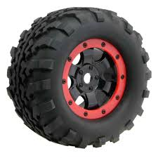 Beadlock Tires Wheel T3011 160mm Fit RC Traxxas E MAXX HPI Savage ... Rc Adventures 6s Lipo Hpi Savage Flux Hp Monster Truck New Track 2pcs Austar Ax3012 155mm 18 Tires With Beadlock Hpi Scale Tech Forums Racing Xl Octane 18xl Model Car Petrol Truck Amazoncom Flux Rtr 4wd Electric Hpi X Nitro Rc In Southampton Hampshire Gumtree Exeter Devon Automodel Hpi Savage Flux 24ghz Dalys Gas W24 112609 Brushless My Customized Cars Pinterest Xs Kopen