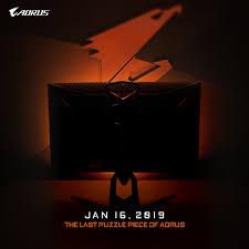 Amazoncom CUK Mantis Custom Gaming PC Intel I79700K 16GB DDR4