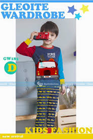 Jual GW 185 Pajamas Code D - Fire Truck Di Lapak Bububebi KidShop ... Hatley Baby Boys Fire Trucks Pyjamas 1piece Firetruck Fleece Footless Pjs Carters Okosh Canada Petit Lem Natural Pajamas In Truck Green Sz 2t 6x Only Amazoncom 2 Piece Short Sleeve Pajama Set Red Clothing For Sale Clothes Online Brands Prices Sandi Pointe Virtual Library Of Collections Zoo On Twitter Success Isnt The Result Spontaneous Boasting A Scueready Firetruck Theme This Twopiece Snug Fit Cotton Carterscom Boy Summer Kids Prting Long Sleeve Sleep Set Gap Uk