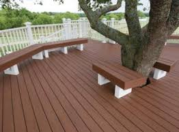 azek deck installer builder contractor in massachusetts