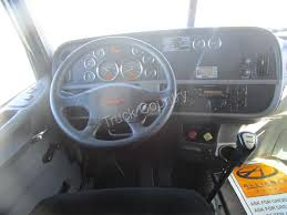 TruckingDepot 2019 Freightliner 122sd Cab Chassis Truck For Sale Auction Or Search Trucks Country Stoops Locations Ohio Wisconsin Indiana Iowa Commercial In 2016 Lifeliner Magazine Issue 3 By Motor Association Cedar Rapids Is Home To Some Great Food Photos Pickup Caps Parts And Specials Heres What You Need Know About Crst Expiteds Traing Program New Used For On Cmialucktradercom