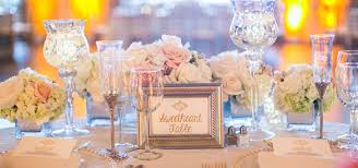 Wedding Gown Linzi Events