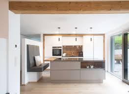 moderne küchen gfrerer küchen qualitätsmöbel moderne