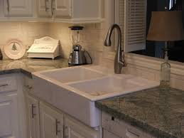 Whitehaus Farm Sink 36 by Double Farmhouse Sink Most Widely Used Home Design