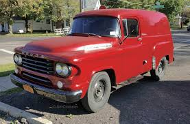 RealRides Of WNY - 1958 Dodge Town Panel Autolirate Enosburg Falls Vermont Part 1 1958 Dodge Panel D100 Sweptside Pickup Truck Cool Trucks Pinterest 1958dodgem37b1atruck02 Midwest Military Hobby 2012 Ram 5500 New Used Septic For Sale Anytime Realrides Of Wny Town Bangshiftcom Power Wagon Rm Sothebys Santa Monica 2017 Sale Classiccarscom Cc919080 Dw Near Las Vegas Nevada 89119 Rare In S Austin Atx Car Pictures Real Pics Color Rendering Vintage Ocd