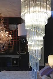 chandelier large chandeliers pendant light fixtures chandelier