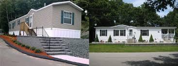 Dizenzo Modular Homes Connecticut Modular Homes Manufacturers