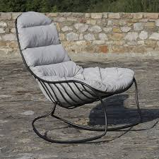 FOLIA Modern Garden Rocking Chair & Luxury Outdoor Rocker. How To Buy An Outdoor Rocking Chair Trex Fniture Best Chairs 2018 The Ultimate Guide Plastic With Solid Seat At Lowescom 10 2019 Image 15184 From Post Sit On Your Porch In Comfort With A Rocker Mainstays Jefferson Wrought Iron Shop Recycled Free Home Design Amish Wood 2person Double Walmartcom Klaussner Schwartz Casual Recling Attached Back 15243
