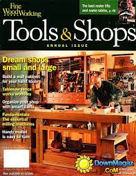 fine woodworking tools u0026 shops 237 winter 2013 download pdf