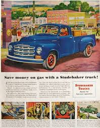Studebaker 1951 | Vintage Truck & Machinery Ads | Pinterest | Trucks ... Actontrucks Cutting Truck Fuel Csumption 40 By 2025 Union Of 7 Ways To Maximize Efficiency In Old Trucks Fuelzee Helps You Most Efficient Top 10 Best Gas Mileage 2012 Thirty Years Gmt 400series Gm Trucks Hemmings Daily The Fuelefficient Suvs Consumer Reports Natural Ford Save Money Repinned Www Increase Chevrolet Silverado 1500 Axleaddict 5 Pros Cons Getting A Diesel Vs Pickup Booster Get Gas Delivered While Work Car Blue Magnetic Oil Saver Performance Up Hybrid Garbage Now On Sale In Us Saving While Hauling Economy Vehicles Fit Your Lifestyle