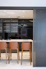 100 Home Interior Architecture Modern Bar Design In Luxury Sunny Isles Condo