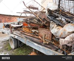 Fully Loaded Truck Image & Photo (Free Trial) | Bigstock Arichners Auto Partscominstant Prices On Most Items Convert Your Pickup Truck To A Flatbed 7 Steps With Pictures Flashback F10039s Trucks For Sale Or Soldthis Page Is Dicated 2003 Gmc Sierra 1500 Sl Motor Car And Cars Hendersons Parts Home Facebook Rare Rides A Toyota From 1983 Which Extraclean Rust How Prevent Destroying Aging Car Shurway New Arrivals Of Whole Trucksparts