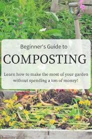 13 Best Composting Images On Pinterest | How To Start Composting ... Organic Soils Store More Carbon Cut Emission From Agriculture 10 Things You Should Not Put In Your Compost Pile Sff How To Make A Compost Heap Top Tips Eden Project Cornwall Composting 101 Tips To Make Easy Fast Best 25 Diy Bin Ideas On Pinterest Garden Build The Ultimate Bin Backyard Feast A Diy Free Plans Cut List Tumbler Contain Your And Cook It Quickly At Home Frederick County Md Official Website Graless Backyard Landscaping Mulch Around Most Soil Cditioning