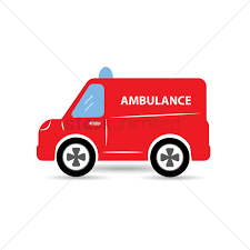 Ambulance Truck Vector Image - 1976384 | StockUnlimited China Emergency Car Ambulance Truck Hospital Patient Transport 2013 Matchbox 60th Anniversary Ambul End 3132018 315 Am The Road Rippers Toy State Youtube Fire Department New York Fdny Truck Coney Island Stock Amazoncom New Tonka Lights Siren Sounds Rescue Force Red File1996 Hino Ranger Fd Ambulance Rescue 5350111943jpg Standard Calendar Warwick Calendars Sending Firetrucks For Medical Calls Shots Health News Npr Chevrolet Kodiak Indianapolis And Cars Isolated On White Background Military Items Vehicles Trucks