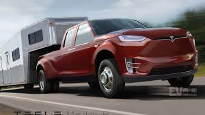 Extreme Electric Truck - Wrightspeed - YouTube China Made Electric Pickup Trucks Suppliers Buy Chevrolet S10 Ev Wikipedia The Wkhorse W15 Truck With A Lower Total Cost Of Atlis Motor Vehicles Startengine Best Image Kusaboshicom An Will Be Teslas Top Pority After The Model Y U Tesla Introduces An Electrick To Rival Wired Truck Is There A In Future