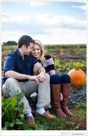 Pumpkin Patch Katy Tx by 1054 Best Photography Images On Pinterest Graduation Ideas