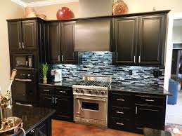 Painting Oak Cabinets Painting & Finish Work Contractor Talk