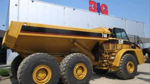 Dump Trucks For Sale By Owner In Texas | New Cars Upcoming 2019 2020 Used Peterbilt Dump Trucks For Sale By Owner Upcoming Cars 20 New Car Price 2019 Owners Truck N Trailer Magazine For Sale 2011 Ford F550 Xl Drw Dump Truck Only 1k Miles Stk And Commercial Sales Parts Service Repair 20733557pdf Ad Vault Qctimescom Dpw Receives Three New Dump Trucks Reporter Times Hoosiertimescom Truck Wikipedia 2002 Intertional S4700 591325