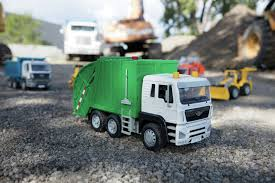 New Official Driven Recycling Truck [LG9ZMC0R] - £41.24 : Super ... Amazoncom Playmobil Green Recycling Truck Toys Games Remote Control 55cm Light Sound C Jackie Colemans Art Chosen For Dc Enables Wonderworld Mini Wooden Mornington Peninsula Wonder Wheels Garbage And Big Dreams Waste Management Youtube Garbagetruckryclingwastollection Cadian Stewardship In Color Bpa Free Walmartcom Stock Photos Images Alamy Yellow 5679 Usa