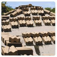 entegra roof tile strapping services
