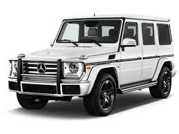 2017 Mercedes-Benz G Class Review, Ratings, Specs, Prices, And ... Mercedesbenz G 550 4x4 What Is A Portal Axle Gear Patrol Mercedes Benz Wagon Gpb 1s M62 Westbound Uk Wwwgooglec Flickr Amg 6x6 Gclass Hd 2014 Gwagen 6 Wheel G63 Commercial Carjam Tv Lil Yachtys On Forgiatos 2011 Used 4matic 4dr G550 At Luxury Auto This Brandnew 136625 Might Be The Worst Thing Ive Driven Real History Of The Gelndewagen Autotraderca 2018 Mercedesmaybach G650 Landaulet First Ride Review Car And In Test Unimog U 5030 An Demonstrate Off Hammer Edition Chelsea Truck Company Barry Thomas To June 4 Wagon Grows Up Chinese Gwagen Knockoff Is Latest Skirmish In Clone Wars