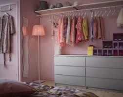 ideen trendy schlafzimmer schlafzimmer aufbewahrung