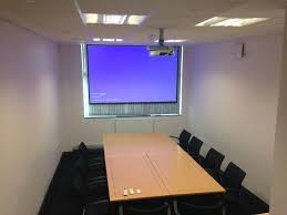 Drop Ceiling Mount Projector Screen by Easily Engage With Students Staff U0026 Clients With An Impressive