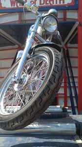 American Biker Minute – October 15, 2018: Best Time Of The Year To ... New Truck Owner Tips On Off Road Tires I Should Buy Pictured My Cheap Truck Wheels And Tires Packages Best Resource Car Motor For Sale Online Brands Buy Direct From China Business Partner Wanted Tyres The Aid Cheraw Sc Tire Buyer Online Winter How To Studded Snow Medium Duty Work Info And You Can Gear Patrol Quick Find A Shop Nearby Free Delivery Tirebuyercom 631 3908894 From Roadside Care Center