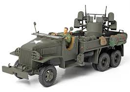 Amazon.com: Forces Of Valor U.S. 2 1/2 Ton Truck - Deuce And A ... M35a3 Deuce And A Half Military Truck Test Youtube Building Deuce And Half Tow Bar Diy Metal Fabrication Com M35a2 And A Texags M35a2 Army 6x6 Winch Gun Ring Kaiser Tmf Bugging Out In Deuce Half Teotwawki Cariboo Trucks Puget Sound Estate Auctions Lot 1 Vintage Vehicle Machine Original Bobbed 25 Ton Truck The Utility Duv Project Custom Multifuel 1967 Dump Military