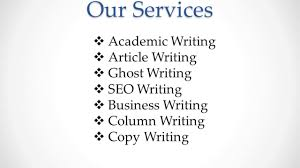 Resume Writing Service | CV Writing Services | Free Resume Critique ... Free Resume Critique Service Ramacicerosco Resume Critique Week The College Of Saint Rose 10 Best Free Review Sites In 2019 List 14 Fantastic Vacation Realty Executives Mi Invoice And Resum Of Your Dreams What You Need To Know Make Cv Online Luxury Line Beautiful 30 A Toolkit To Make The Job Search Easier For Jobseekers Adam 99 My Wwwautoalbuminfo Back End Developer Front New Elegant Bmw Jobs Format 1 Reporter 13 Ways Youre Fucking Up Critiquepdf Docdroid