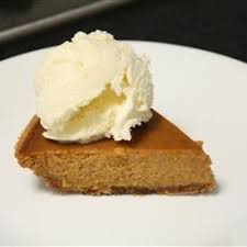 Libbys Pumpkin Pie Recipe Uk by 9 Best Best Thanksgiving Ever Images On Pinterest Yummy Recipes