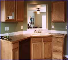 Fat Chef Kitchen Decor Cheap by Fat Chef Kitchen Decor Cheap Design Home Design Ideas