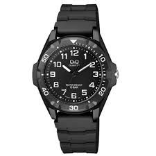 Jewelry Watches Find QQ Products Online At Storemeister