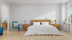 9 schlaffördernde pflanzen für dein schlafzimmer