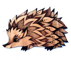 137 best pyrography wood burning images on pinterest