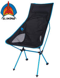 Fishing Chair Folding Camping Chairs Ultra Lightweight Folding Portable  Outdoor Hiking Lounger BBQ Picnic Chair Us 1153 50 Offfoldable Chair Fishing Supplies Portable Outdoor Folding Camping Hiking Traveling Bbq Pnic Accsories Chairsin Pocket Chairs Resource Fniture Audience Wenger Lifetime White Plastic Seat Metal Frame Safe Stool Garden Beach Bag Affordable Patio Table And From Xiongmeihua18 Ozark Trail Classic Camp Set Of 4 Walmartcom Spacious Comfortable Stylish Cheap Makeup Chair Kids Padded Metal Folding Chairsloadbearing And Strong View Chairs Kc Ultra Lweight Lounger For Sale Costco Cosco All Steel Antique Linen 4pack