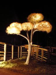 Tumbleweed Christmas Trees by Living Tree Art U2013 Earl Senchuk