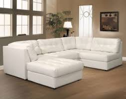 Wayfair Leather Sectional Sofa by Sectional Sofas Modular Sectional Sofas You U0027ll Love Wayfair In