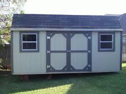 loafing shed kits oklahoma loafing shed kits oklahoma 28 images metal barns studio design