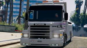 Replacement Of Towtruck.ytd In GTA 5 (11 File) Burnout 3 Takedown For Playstation 2 2004 Mobygames Truck Driver Xbox 360 Driving Video Games Simulator Bill The Butcher Vs Semi Gta Iv 2013 Youtube 5 Frontflip Stunt Coub Gifs With Sound American Review This Is Best Simulator Ever Tesla Unveils Its Vision Of Future Trucking Online Free Money Lobby For Subscribers Ps3 The 20 Greatest Offroad Of All Time And Where To Get Them Waymos Selfdriving Tech Spreads To Semi Trucks Slashgear