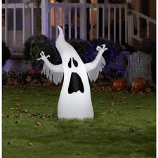 Disney Halloween Airblown Inflatables by Inflatables U0026 Airblown Buycostumes Com