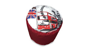 London Bus Bean Bag Bfg Fniture Nautical Sofa Set Outdoor Rattan Teardrop Bean Bag Jaydensonofsmithco Furnished Spacious Living Room Beanbag Chairs Football Oversized Bean Bag Chair Pin On Chairs Amazoncom Lounger Garden Giant Squid Pattern Print Design 01 Coastal Blue And White Stripes Cover West Elm X Pbteen Collection Is Modern Perfect For Small Pupsik Dream Dimpled Pillow Bamboo Slate Anchor Grizzshop By