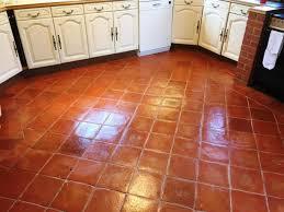 kwik tile interlocking flooring c3 a7eramic menards ceramic ez